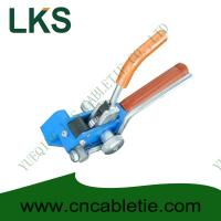 Cheap Stainless steel cablei tie tool for sale