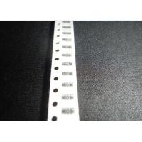 China RC0402JR-0722RL SMD Resistors 0402 Code High Voltage on sale