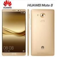"""Cheap New arrival Huawei Mate 8 4G LTE Smart Phone Kirin 950 Octa Core Android 6.0 6.0"""" FHD smart phone with cheaper price for sale"""