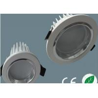 Cheap Recessed LED Down Light for sale