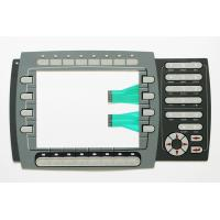 Cheap Membrane switch for Beijer E1070 for sale