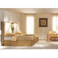 Quality retro 7 buy from 28432 retro 7 for Country style bedroom suites