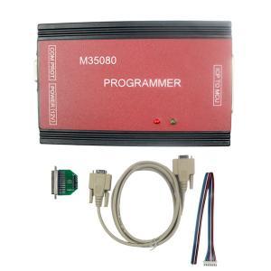 China M35080 Chip Odometer Correction Tool For BMW E65 / E38 / E39 / E46 on sale
