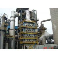 Cheap Professional Techniccal Waste Heat Boiler Low NOx For Refineries for sale