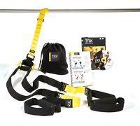 Cheap TRX Professional Yellow P2 Pro Pack/Force Kit GSA Version for sale