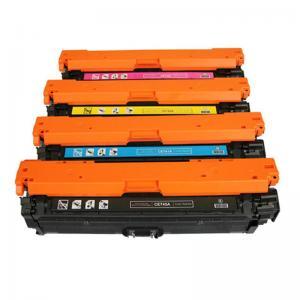 Cheap Replacement for Canon CRG-322 CMYK Colour Toner Cartridges for sale