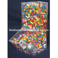 Cheap Candy Bin (AD-A-0084) for sale