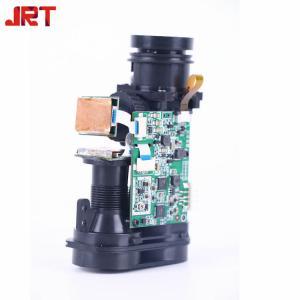 Cheap 2019 Eye Safe Laser Range Finder Arduino 200m Continuous Measurement for sale