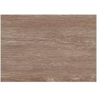 Cheap Indoor 100% Waterproof Click Vinyl Flooring With Floorscore Certification for sale