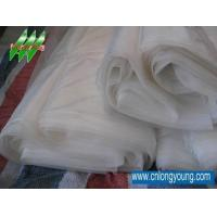 Cheap Plastic Film for Greenhouse for sale