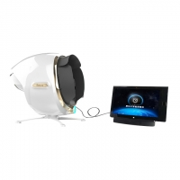 Cheap Win10 System 3d Face Skin Analyzer For Promotion for sale