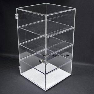 Cheap Display Shelf (AF-A-0035) for sale