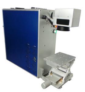 Cheap Herolaser 20 Watt Fiber Laser for sale