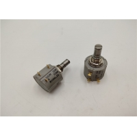 Buy cheap CD102 XL105 Printing Machine Spare Parts 61.165.1651 potentiometer R10KL25 from wholesalers