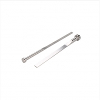 Cheap Mold Spare Parts Various Stainless Steel Ejector Pins for sale