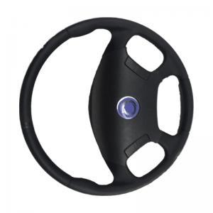 Cheap Yutong Sunlong Steering Wheel SLK6903 Bus Spare Parts for sale
