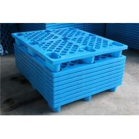 Cheap Recycled plastic pallets suppliers for sale