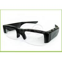 China Classic 3.0MP/736*480Pi/4GB/30fps Camera Sunglasses on sale