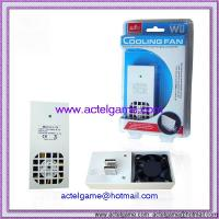 Quality Usb Cooling Fan For Wii Buy From 2762 Usb