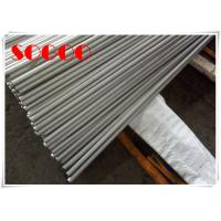 Cheap Expandable Precision Alloy Seamless Pipe 4J29 For Electronics Industry for sale