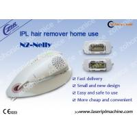 Buy cheap Pulsed Light Age Spot Removal Ipl Hair Removal Machines For Women from wholesalers