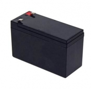 Cheap Cylindrical Street Light 6Ah Li Iron Phosphate Battery for sale