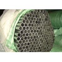 Cheap Custom 6M Anti-Rust BS1387 Welded Steel Pipes Coated With Oil for sale