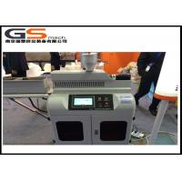Cheap 3D Filament Extruder Machine For Testing Material , Granule Extruder 3d Printer for sale