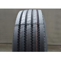 Cheap All Season Highway Truck Tires 275/70R22.5 For Long Haul Transportation for sale