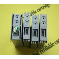 Cheap Compatible Ink Cartridge for Canon 2000 for sale