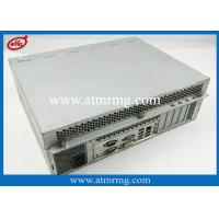 Buy cheap Wincor ATM Parts EPC 4G Core2 PC core 01750235487 from wholesalers
