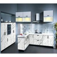 Cheap Popular and High Hardness Kitchen Cabinet for sale