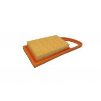 Cheap BR500 BR550 BR600 4282 141 0300 Chainsaw Air Filter for sale