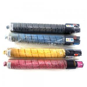 Cheap MPC2800 Color Toner Cartaridge  for Ricoh MPC3300C for sale