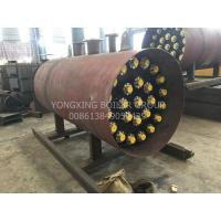 High Efficiency Electric Boiler 0.3-4 T/H Electric Fired Boiler ISO Approved
