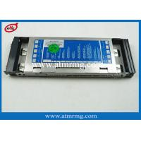 Buy cheap Wincor ATM Parts wincor nixdorf central SE with USB 01750174922 from wholesalers