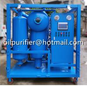 Cheap transformer oil filtration machine price,transformer oil purier machine, Fr3 Oil Purifier Manufacturer for sale