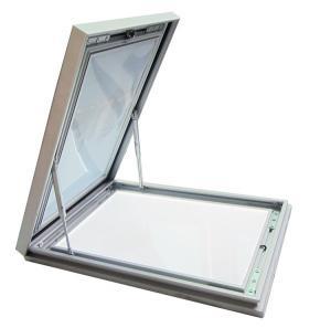 Cheap Super-slim Waterproof LED Poster Frame Aluminum for Advertisement for sale