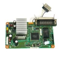 Cheap DOT-Matrix Formatter Board Main Board for Epson Lx300++ (C294-Main B 2091895) for sale