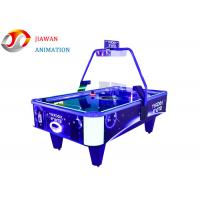 Cheap Sport Arcade Game Home Air Hockey Table Arcade Style Air Hockey Table for sale