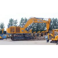 Cheap Sell/Buy LARGE EXCAVATOR SERIES XE500C Africa/Djibouti/Myanmar/Liberia for sale