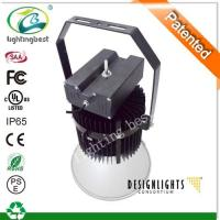Cheap Wide Voltage Range Led Projection Lamp Light / Led Work Lamp UL CUL CE Approved for sale
