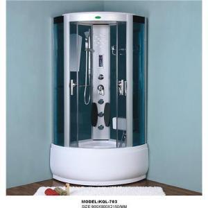 China Steam Cabinet,Shower Cabinet,Steam Shower Cabinet,Steam Cabin on sale