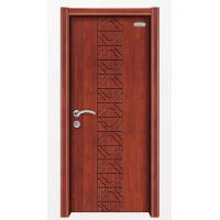 Cheap ABNM-JZ9002 CPL Ecological Interior Doorr for sale