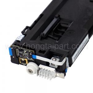 Cheap Scanning Head Unit HP LaserJet Enterprise 500 MFP M525 M630 M725 (CC350-60011) oem for sale