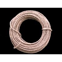 Cheap High quality awg paper covered winding wire for sale