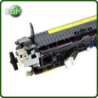 Cheap Compatible Fuser Assembly Hp 1020 Price For HP LaserJet 1020 1018 - 110v (Rm1-2086-000) for sale