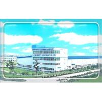 JC Security Equipment Co., Ltd