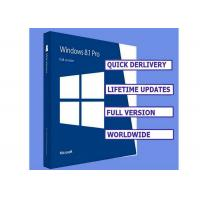 Cheap Lifetime Windows 8.1 Product Key Code For Installation Genuine Brand New for sale