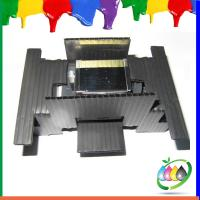 print head for Epson DX7 printhead Manufactures
